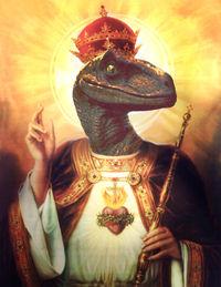 Fichier:Raptor Jesus.jpg