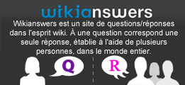 Fichier:Answers-mainpage-fr.png