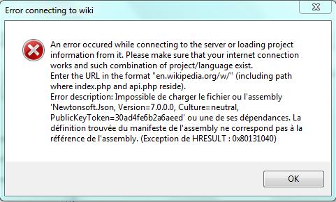 Fichier:AWB bug.PNG