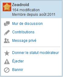 Fichier:Tchat - menu utilisateur.png