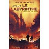 Fichier:FR Labyrinthe FCA.jpg