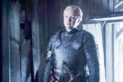 Brienne Saison 6.jpg