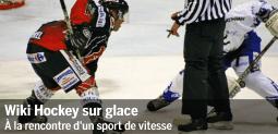 Fichier:Spotlight-icehockey-255-fr.png