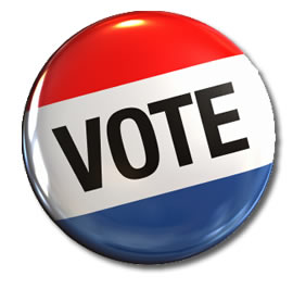 Fichier:Voting icon.jpg