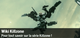 Fichier:Spotlight-killzone2-255-fr.png