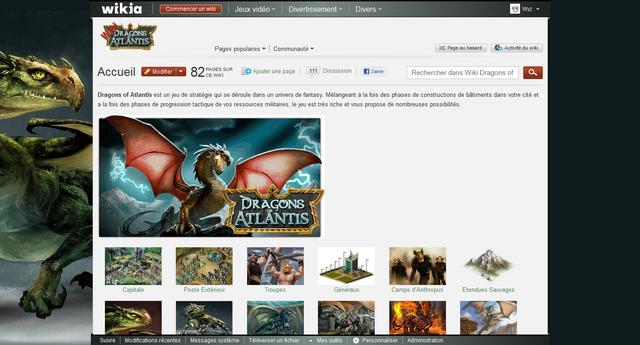 Fichier:Wiki Dragons of Atlantis.png