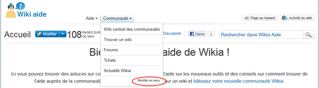 Fichier:Menu du wiki.PNG