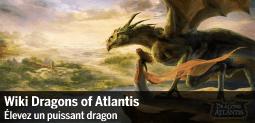 Fichier:Spotlight-dragonsofatlantis-20111201-255-fr.png