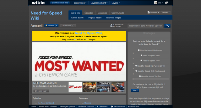 Fichier:Wiki Need For Speed.png