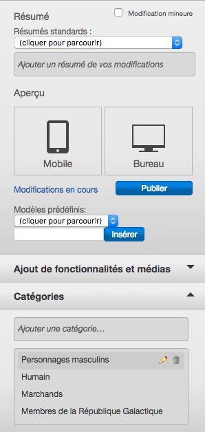 Fichier:Ajouter des catégories - modification.png