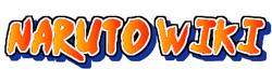Fichier:Logo Naruto.png