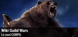 Fichier:Spotlight-guildwars2-255-fr.png