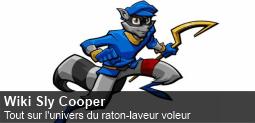 Fichier:Spotlight-slycooper-20120401-255-fr.png