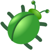 Green bug.png