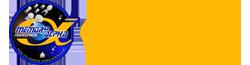 Fichier:Memory Alpha Logo 3.png