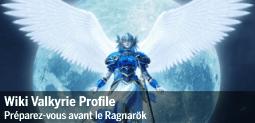 Fichier:Spotlight-valkyrieprofile-255-fr.png