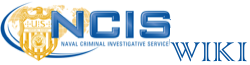 Fichier:Logo NCIS.png