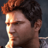 Fichier:Spotlight-uncharted-20111101-95-fr.png