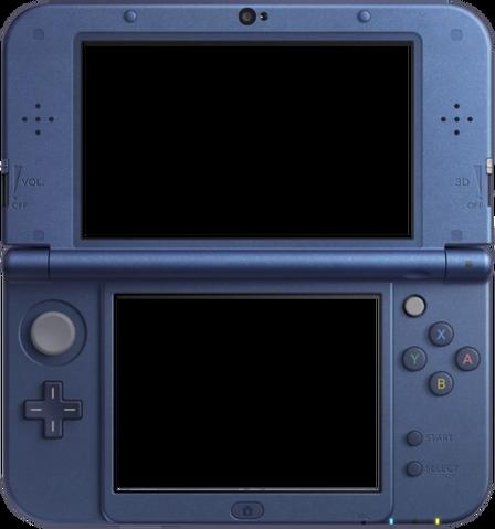 Fichier:Cadre 3DS bleu.png