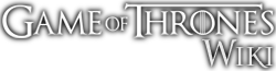Fichier:Wiki-wordmark-3.png
