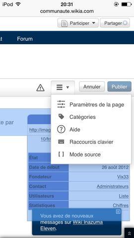 Fichier:Sourceediteurvisuel.jpg