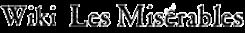 Fichier:Wiki Les Misérables.png