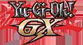 Fichier:Logo-Yu-Gi-Oh!.png
