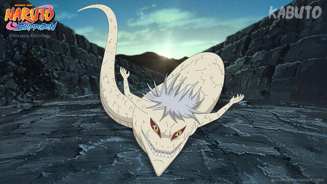 File:Kabuto snake by goriverde-d5jr2c1.jpg