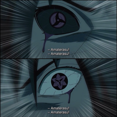 File:Amaterasu double.png