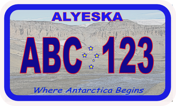 File:Alyeska License Plate.png