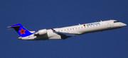 CRJ-700.jpg