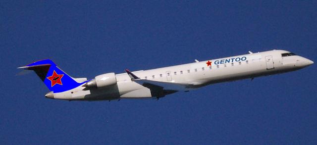 File:CRJ-700.jpg.png