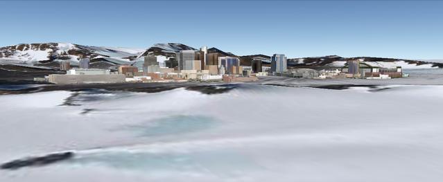File:Shackleton.png