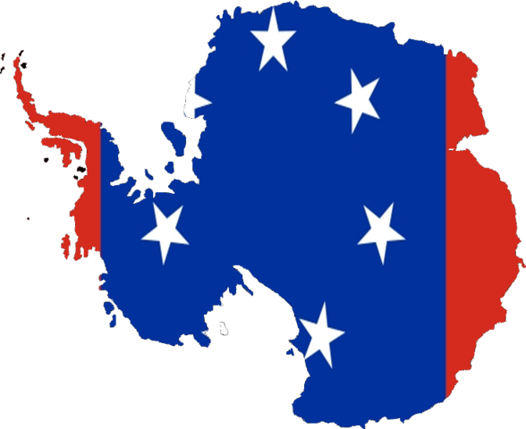 File:Flag-map of Antarctica.png