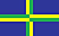 File:Flag of the Crown Principality of Landashir.jpg