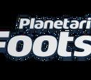 FootStar World