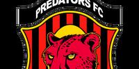 Predators FC