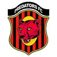 File:Predators.png