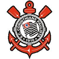 File:Corinthians.png