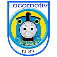 File:LocomotivThomas.png