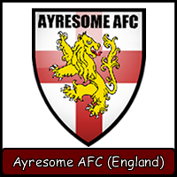 File:Feature ayresome.png