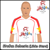 File:Feature sebesta.png
