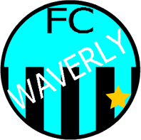 File:Fcwaverly.png