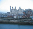 Liverpool CT