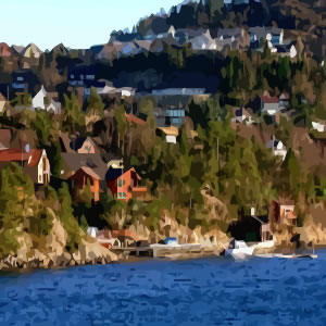 File:Bergen CT.jpg