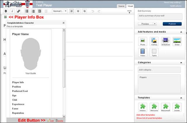 File:Guide player 3.jpg
