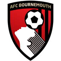 File:Bournemouth.png