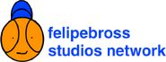 FSN Logo Old
