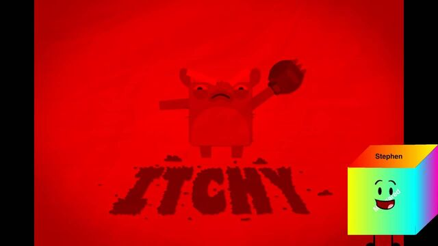 File:ANGRY ITCHY!!!!!!!!!!!!!!!!!!.jpg
