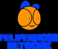 Felipebross Network